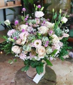 flowerrs1